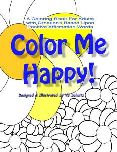web-a-Final-Front-cover-Color-Me-Happy_edited-1